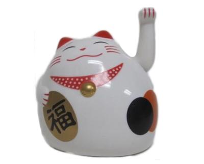 CAT901